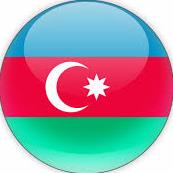 Azerbajdžan datovania